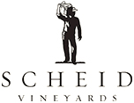 scheid-vineyards-logo
