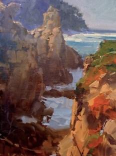 Point Lobos Sliver