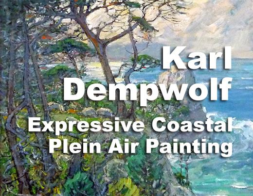Karl Dempwolf