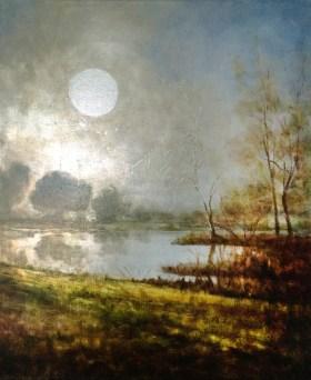 Carole Belliveau-Break-of-Dawn