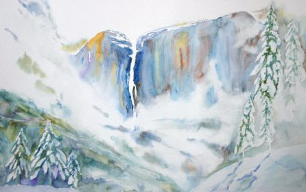 sedlak-bridalveil-winter