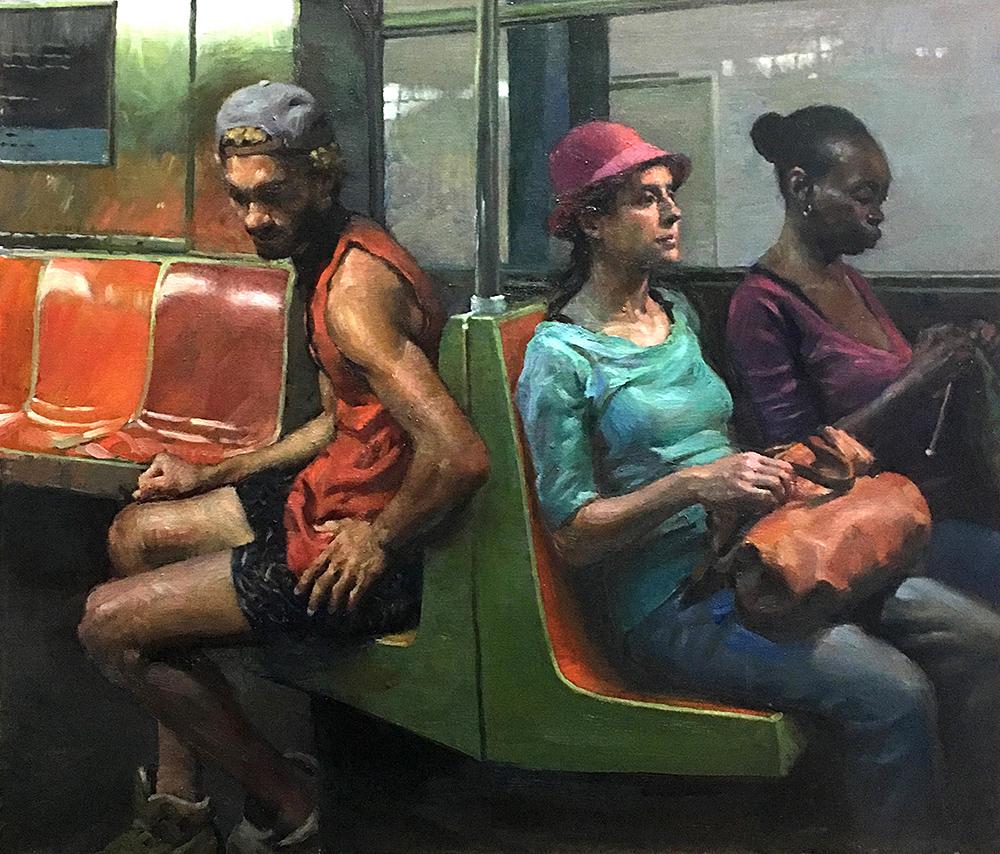 Subway Trio copy (1)
