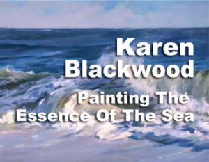 karen-artist_card