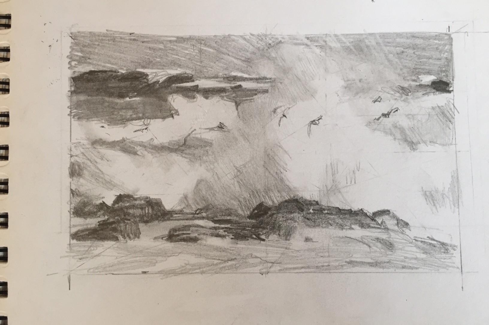 sketch-for-studio-demo