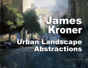 kroner-artist_card
