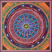 huichol-yarn-painting-11-nierika