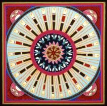 huichol-yarn-painting-3-arrows