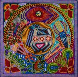 huichol-yarn-painting-5-deer-heling-body-heart-spirit