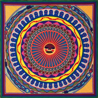 huichol-yarn-painting-8-sun-faces