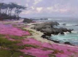 pacific-grove-finery