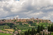 Come to Umbria with us!
