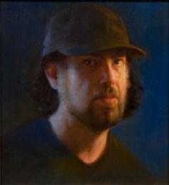 Assael_Self-Portrait_2012-Hi-res