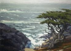 Farina, Mark_Point Lobos Headlans Cypress