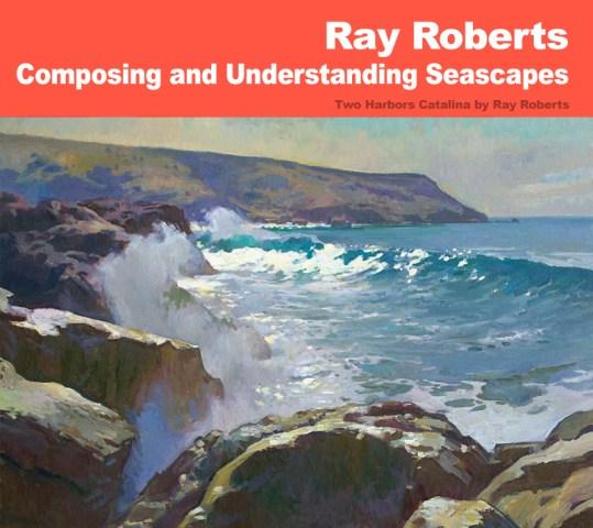 Ray Roberts