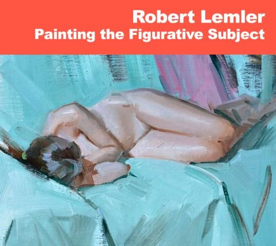 Robert Lemler