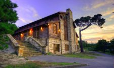 Asilomar-Merrill-Hall-01a-2011-Copy1-2000x1200