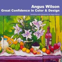 Angus-2020Card