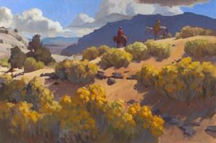 jim-wodark-dune-riders