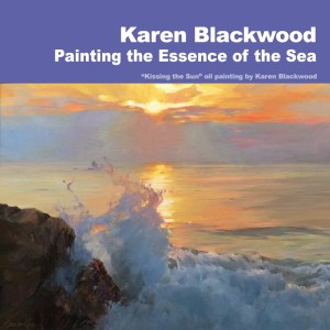 Karen Blackwood Workshop • Carmel Visual Arts