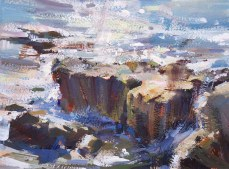 lagunarocks_pleinair