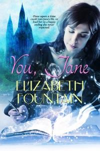 Elizabeth Fountain