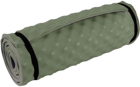 Highlander Mat