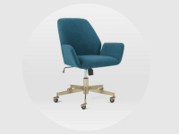 Office furniture for women Office Furniture For Women ...