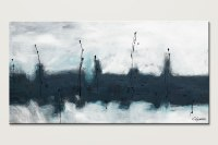 Large Paintings for Sale - Oversized Abstract Art ...