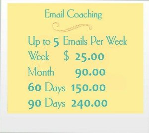 coaching pkg graphic -email small