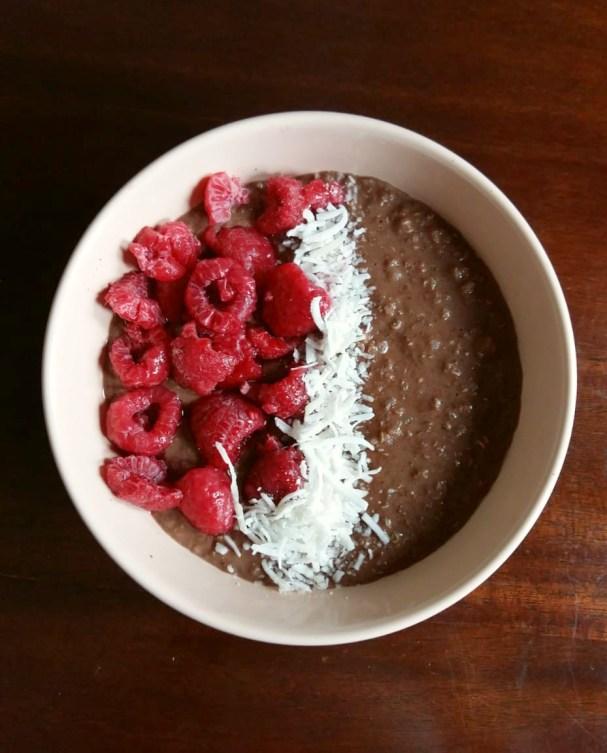 quinoa chocolatosa.jpg