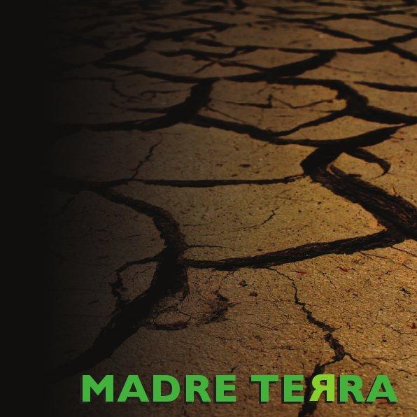 Madre Terra - Castello - Garlenda (SV) - 2010 [RAI3]