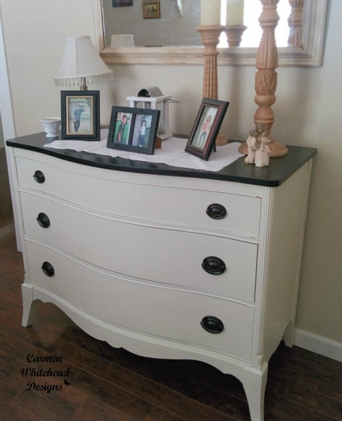 dresser fall cherished birch lane these create with welcoming simple can bliss entryway tips on tour beautiful a home creating space that