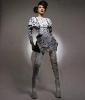 High Fashion part 3