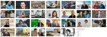 americas-most-promising-social-entrepreneurs-businessweek