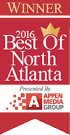 Best of North Atlanta 2016