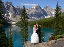 Alpine Peak Photography :: Banff, Canmore, Lake Louise and ...