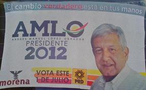 AMLO.jpg
