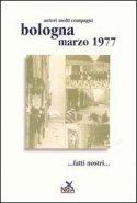 Bologna1977.jpg