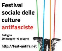 FestivalCultureAntifasciste.jpg
