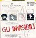 GliInvisibili.jpg