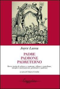 PadrePadronePadreterno.jpg