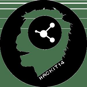 hackmeeting logo