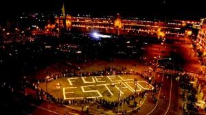 ayotzinapa fue el estado