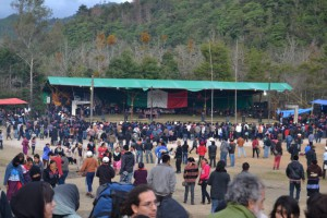 Caracol Oventic Festival Resistencias Rebeldias 31 dic 14 (84)