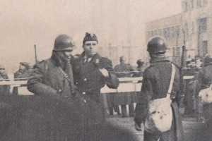 eccidio-fonderie-modena-gennaio-1950
