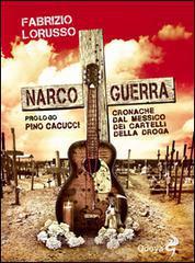 narcoguerra