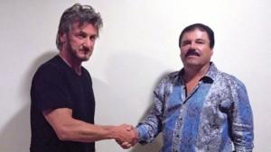 Chapo-Guzmán-y-Sean-Penn1