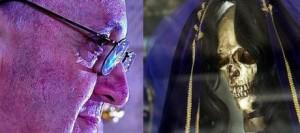 papa-francesco-i-vs-la-santa-muerte-L-wlgNEz