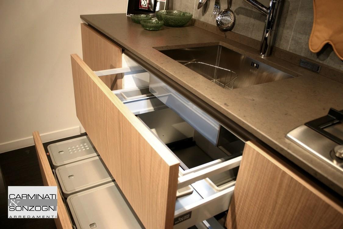 outlet cucine cucina in offerta a prezzo doccasione