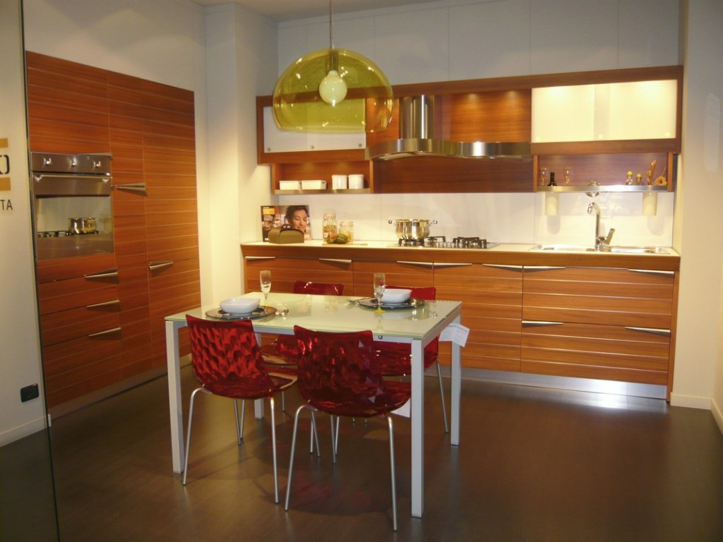 Cucine Outlet Milano